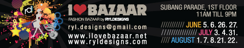 http://www.feezee.com/ryldesigns/images/Horizontal-banner-500x100.jpg